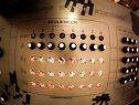 heavy duty buttons